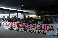 2016-12-02 ProtestaCaosAparcamentoCunqueiroVigo02.jpg