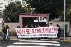 19-12-11 ProtestaSagradoCorazonDezaLalin03.jpeg