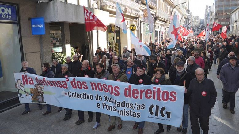 18-02-07 ProtestaPensionsVigo01.jpg