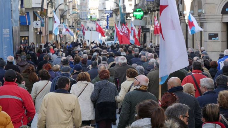18-02-07 ProtestaPensionsVigo02.jpg