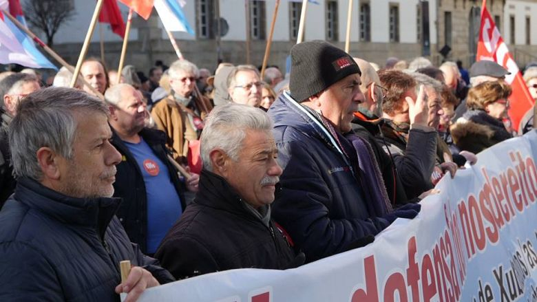 18-02-07 ProtestaPensionsVigo03.jpg