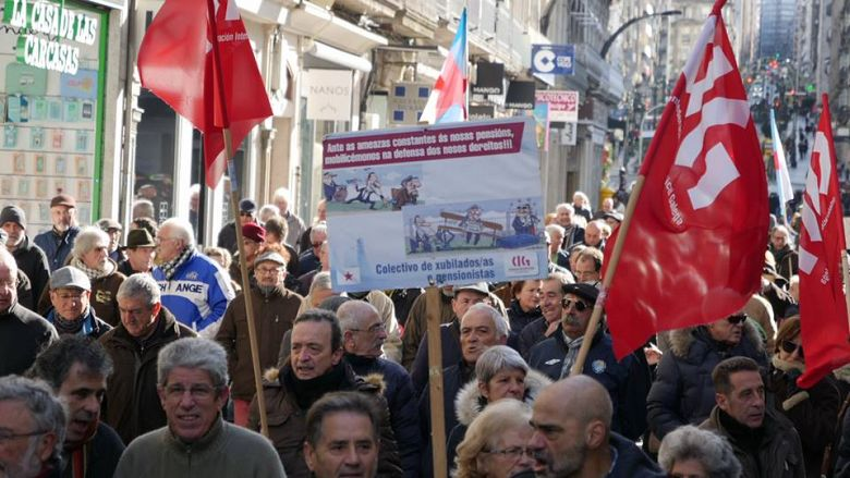 18-02-07 ProtestaPensionsVigo04.jpg