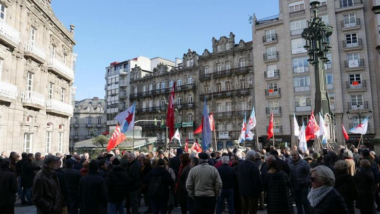 18-02-07 ProtestaPensionsVigo05.jpg