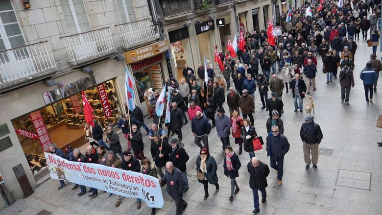 18-02-07 ProtestaPensionsVigo06.jpg
