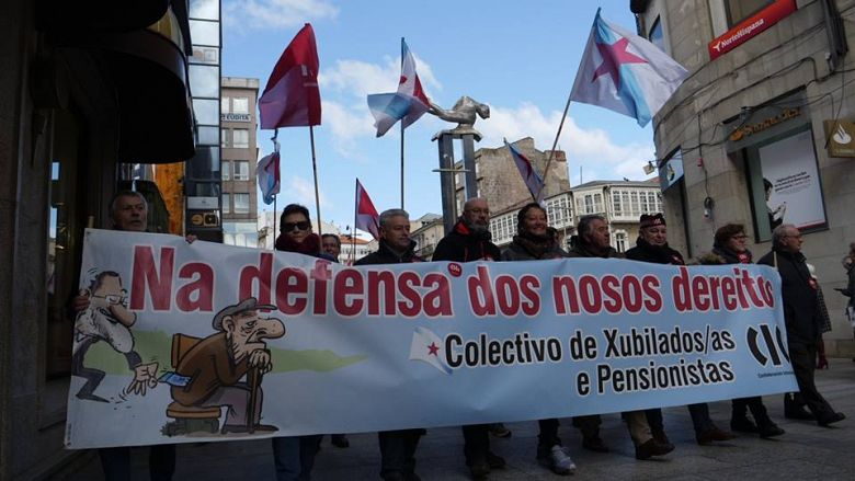 18-02-07 ProtestaPensionsVigo07.jpg