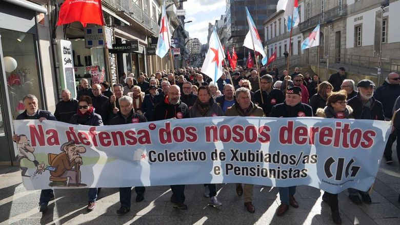 18-02-07 ProtestaPensionsVigo12.jpg