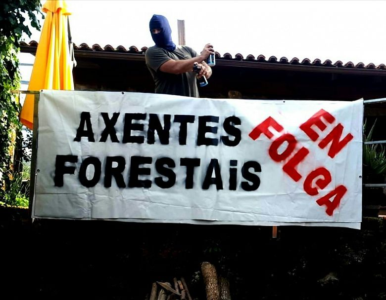 18-08-02 FolgaAxentesForestais04.jpeg