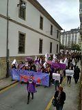 18-03-19-MobilizaciónLugo01.jpg