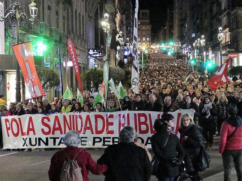 19-01-24 ManifaDignidadeSanidadePublicaVigo01.JPG